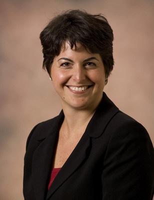 Susan Cicco