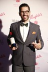 Penfolds and GQ crown A.J. Ojeda Pons from New York City's The Lambs Club as the Nation's Best Dress Somm.