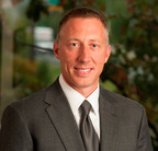 Aerotek President, Todd Mohr.  (PRNewsFoto/Aerotek)