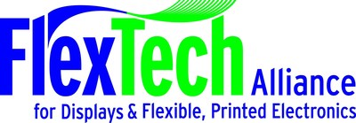 FlexTech Alliance Issues 2015 Request for Proposals in Flexible, Printed Electronics