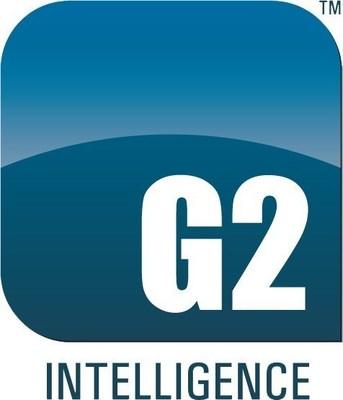 G2 Intelligence and Arizona State University's International School of Biomedical Diagnostics