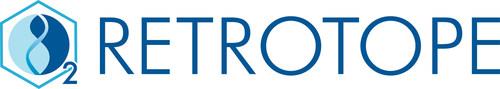 Retrotope Logo