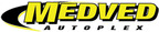 MV-1 Of Colorado To Attend Denver Auto Show for the First Time Ever.  (PRNewsFoto/Medved Autoplex)