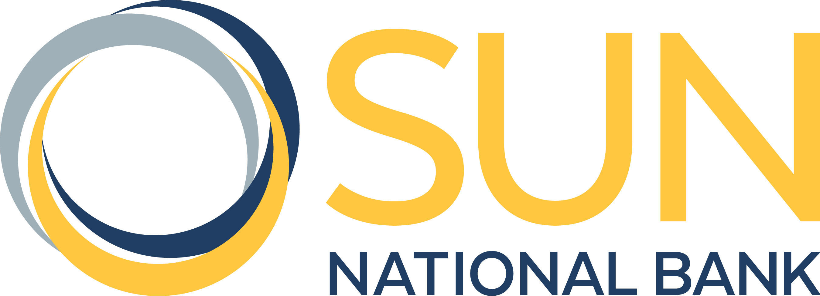 Sun National Bank logo