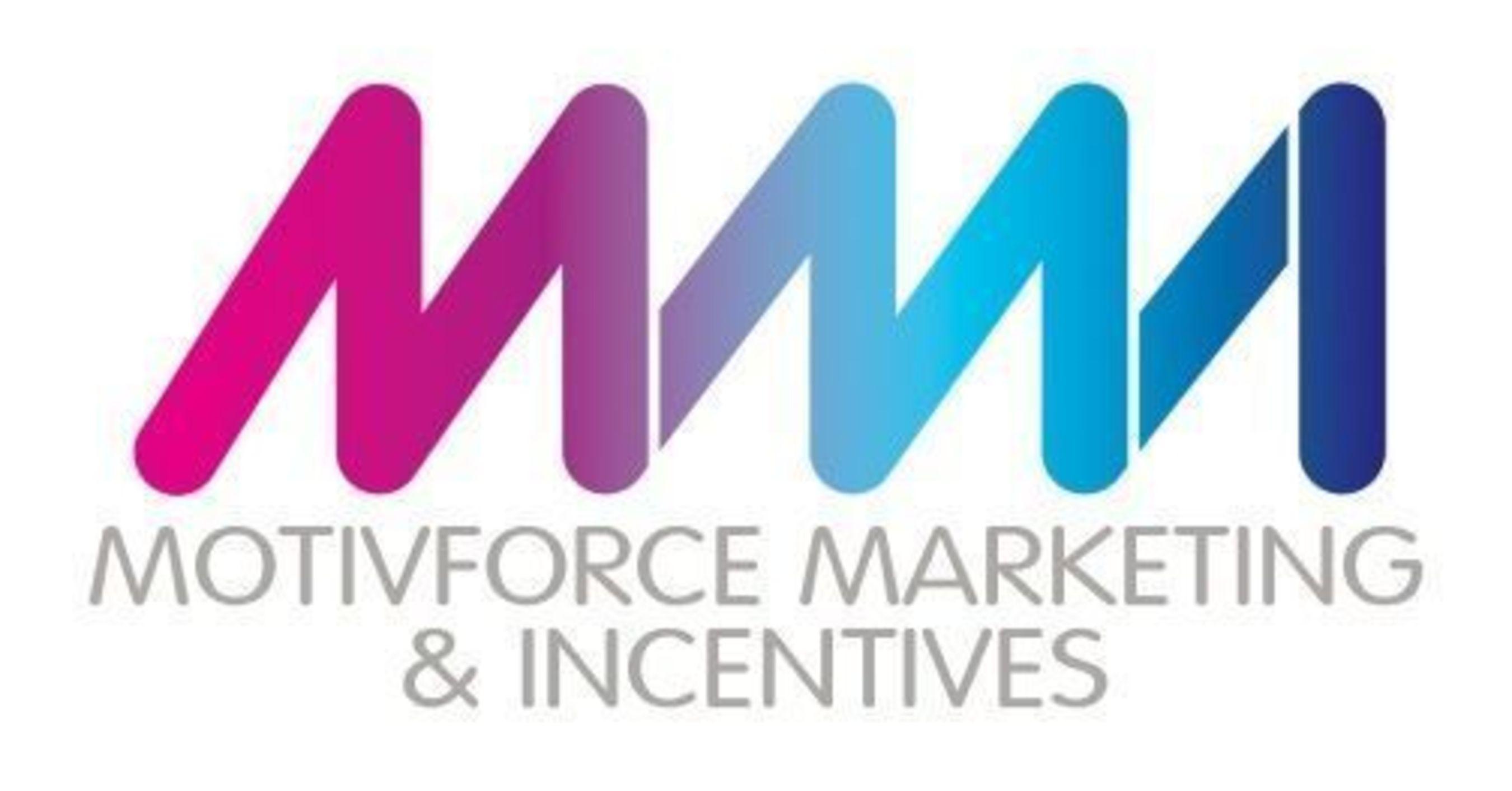 Winning Streak Continues for Motivforce - Best Channel Marketing Agency in CRN Awards