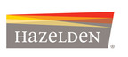 Hazelden Publishing Signs With Perseus for Print Distribution