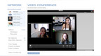 EFactor: The First Entrepreneurial Platform to Launch Free Video-Conferencing