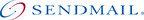 Sendmail logo.  (PRNewsFoto/Sendmail)