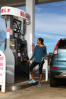 Tips for saving money when fueling up for summer travel