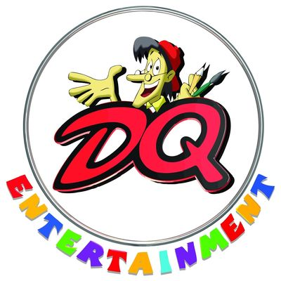 DQE Announces a Licensing Deal with Walmart and 12 Other New Licensing and Merchandising Agreements for 'The Jungle Book'