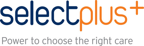 Sittercity Corporate Program Becomes SelectPlus™, Adds Cutting-Edge Seniorcare Services