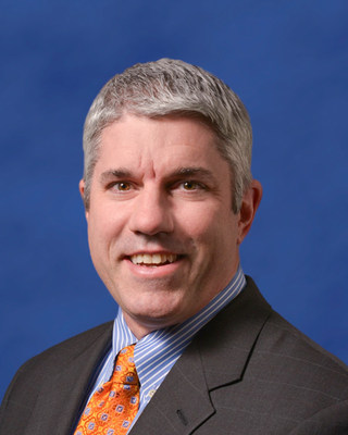 WellCare Names William Jones State President, Kentucky