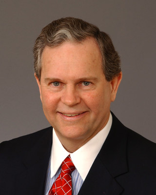 Jay Stephens, Raytheon Senior Vice President, General Counsel and Corporate Secretary