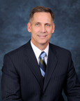 Dignity Health announces Darryl VandenBosch as President of St. Bernardine Medical Center, a 342-bed, nonprofit, tertiary acute care hospital located in San Bernardino, California.