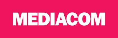 MediaCom USA - New York, NY.