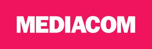 MediaCom USA - New York, NY. (PRNewsFoto/MediaCom) (PRNewsFoto/MediaCom USA)