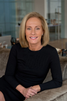 Diane Sullivan - CEO, president and chairman of the board of Brown Shoe Company