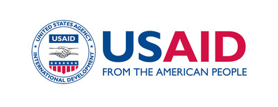 """USAID Hosts its First """"Crowdsourcing"""" Event To Clean, Map, and Share Agency Data"""