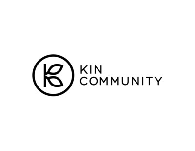 Kin Community Logo