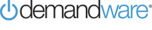 Demandware, Inc.  (PRNewsFoto/Demandware, Inc.)