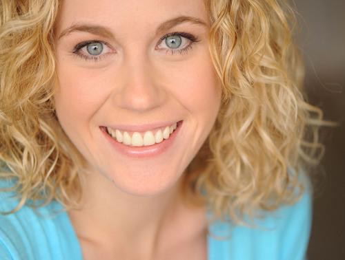 When Bulimia Damages a Smile, Prosthodontists Can Fix It