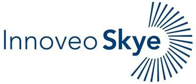 Pactera Innoveo Skye® logo