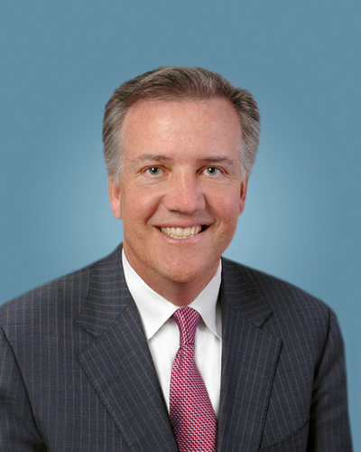 gordon brothers group names michael p muldowney as chief financial officer. Black Bedroom Furniture Sets. Home Design Ideas
