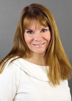 Melanie Hardin