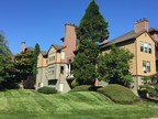Security Properties Acquires One Jefferson Apartments in Lake Oswego, OR