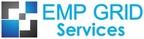 EMP GRID Services. (PRNewsFoto/EMP GRID Services)