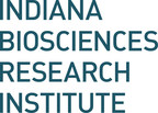 The Indiana Biosciences Research Institute is a non-profit, independent research organization focused on metabolic disease and poor nutrition. The mission of IBRI is to invest in entrepreneurial research talent to rapidly advance innovation that improves the health of individuals and the community in collaboration with others. IBRI was inspired by Indiana's leading global life science companies and academic research institutions. Initial funding has been provided by the State of Indiana, the Lilly Endowment, Eli Lilly and Company, Dow AgroSciences, Roche Diagnostics, Indiana University Health and the Indiana University School of Medicine. www.indianabiosciences.org