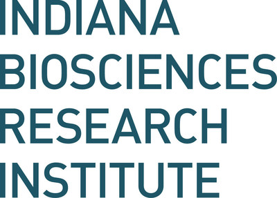 The Indiana Biosciences Research Institute is a non-profit, independent research organization focused on metabolic disease and poor nutrition. The mission of IBRI is to invest in entrepreneurial research talent to rapidly advance innovation that improves the health of individuals and the community in collaboration with others. IBRI was inspired by Indiana's leading global life science companies and academic research institutions. Initial funding has been provided by the State of Indiana, the Lilly...