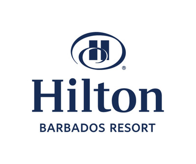 Hilton Barbados.  (PRNewsFoto/Barbados Tourism Authority)