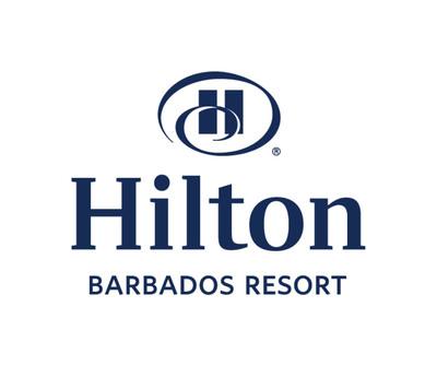 Hilton Barbados.  (PRNewsFoto/Barbados Tourism Authority)