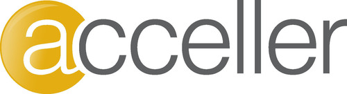 Acceller to attend CS Week Conference 37