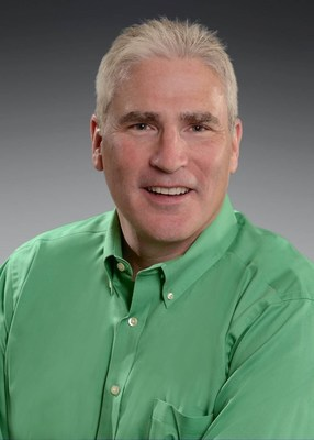 Mark McClear, a veteran semiconductor and electronic materials executive, has been appointed chief operating officer of Phononic.