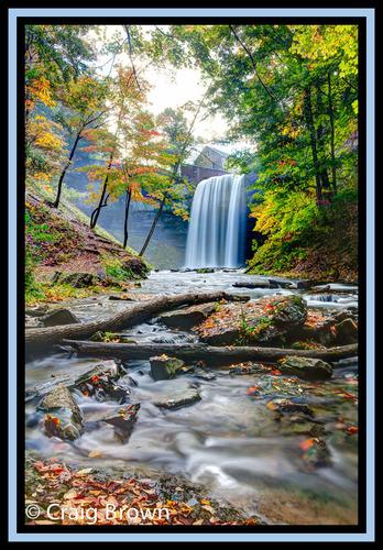 Stunning Nature & Landscape Photography
