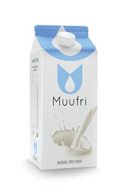 Muufri