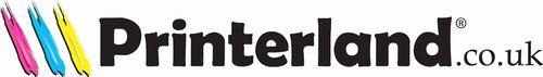 Printerland Logo (PRNewsFoto/Printerland_co_uk)