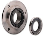 Sundyne Launches New Improved Gearbox Output SundSEAL for EMEA Customers