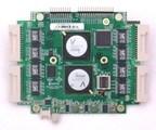 Epsilon-24000 16-Port Gigabit Ethernet Switch