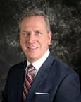 Deltanoid Pharmaceuticals, Inc. CEO, Douglas Jermasek
