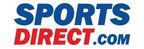 SportsDirect.com logo
