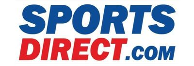 SportsDirect.com are Eager for an Easter Adventure!