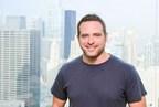 Leo Burnett Chicago appoints Josh Crick managing director of digital integration