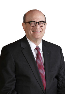 Dr. Alan R. Morse, JD, PhD, Lead Author, President and CEO of Lighthouse Guild