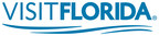 VISIT FLORIDA Adds Additional Accommodations Resources with Expedia and Airbnb