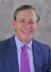 Nicholas Simmonds, Chief External Affairs Officer, Compassion & Choices