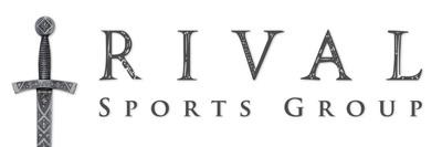 Rival Sports Group, LLC.  (PRNewsFoto/Rival Sports Group, LLC)