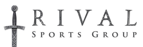 Rival Sports Group, LLC.  (PRNewsFoto/Rival Sports Group, LLC)